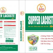 bot-tret-tuong-supper-lacoste-ngoai-that